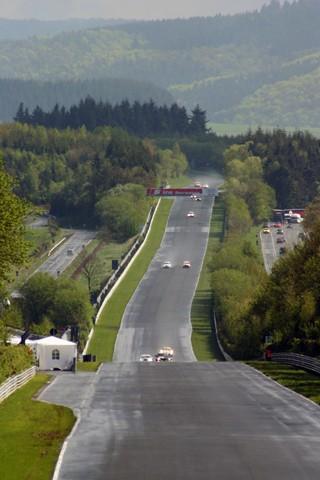 nurburgring_track