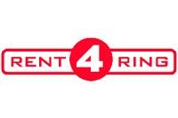 r4r_logo