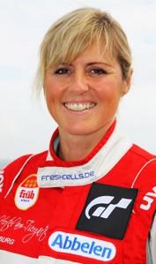 sabine schmitz profile picture