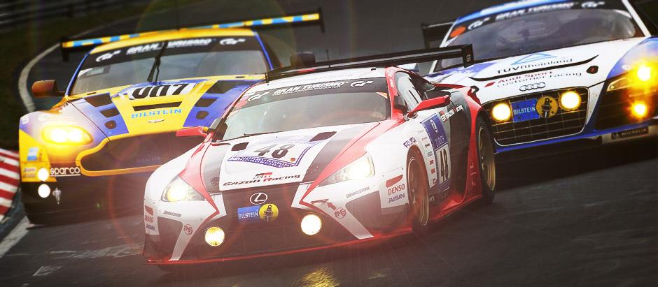 Nurburgring 24h